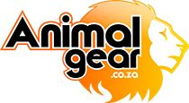 Suzuki Jimny Seat Covers for sale online from Animal Gear. Escape Gear seat covers are made from heavy duty canvas. Order today, best price and free delivery.
