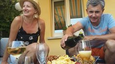 Champagne Gabriel Boutet Cumieres France 1er cru Black Perfection Dry Millesime
