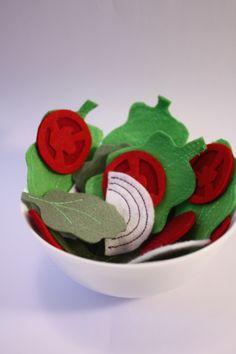 felt food -  aliments feutrine  TUTO - DIY http://dansatelier.canalblog.com/