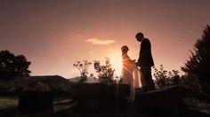 Matrimonio Audrey + David - Wedding Video (teaser) by comcerta.it.