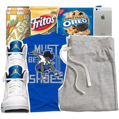 """""""Quick set , but out to the doctors w/ [ tristian ]"""" by w-a-n-t-e-d-thugs on Polyvore"""