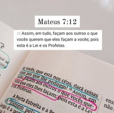 Jesus Is Lord, Jesus Christ, Jesus Freak, Jesus Saves, God Is Good, Gods Love, Bible Verses, Abba Father, Faith