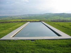 25 Exotic Infinity Pools From Around the World That Will Make Your Jaw Drop #pools #infinitypools