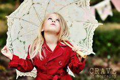 Love Love Love the umbrella. Again, @Andrea Tate of Crave Photography. Enough said.