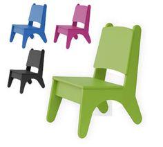 Design-A-Bed range of children's storage furniture and decor accessories