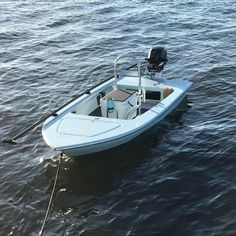 560 Best Boats images in 2019 | Boat, Boat building, Fishing