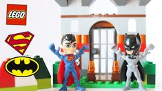 How To Build A Lego Castle with Batman and Superman –  Lego Classic 10698  LEGO LARGE CREATIVE BRICK BOX - 10698  BUILDING INSTRUCTIONS FOR 10698, LEGO LARGE CREATIVE BRICK BOX, LEGO CLASSIC.  Building instruction for Lego Castle 10698.    #littlesproutstv #southafricanyoutubekidschannel #funforkids          #YoutubeKids #Lego #10698legoclassic #howtobuildalegocastle #howtobuildlegostepbystep  #stopmotionforlego #speedbuild   #toyreviewchannel #southafrica… Classic Building, Lego Castle, Batman And Superman, Sprouts, Cool Kids, Brick, Tv, Videos, Creative