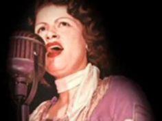 Patsy Cline - Sweet Dreams (Original Stereo)