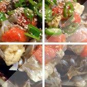 서울맛집 300 : 네이버 블로그 Baked Potato, Potatoes, Chicken, Meat, Baking, Ethnic Recipes, Food, Bakken, Eten