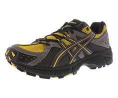 cheap for discount 33790 1fe63 Trail Running Shoes From Amazon    Continue to the product at the image  link.Note It is affiliate link to Amazon.