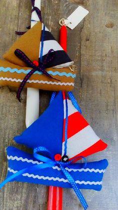 Λαμπάδες στην Αγία Παρασκευή. Δημιουργούμε χειροποίητες πασχαλινές λαμπάδες για αγόρια, κορίτσια εφήβους και πασχαλινές λαμπάδες για μεγάλους. Λαμπάδες με τρενάκια λαμπάδες μολύβια και νεράιδες καθώς και αυτοκινητάκια και ναυτικά θέματα.Λαμπάδες βέσπες και λαμπάδες αεροπλανάκια.Εκατοντάδες σχέδια λαμπάδες 2018 θα δείτε και από...κοντά.http://amalfiaccessories.gr/lampades-2018/