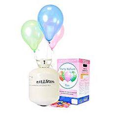 Deko für die Einschulungsfeier Latex, Ballon Party, Party Set, Shops, Perfume Bottles, Ebay, Back To School, Flasks