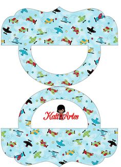 Candy Bags, Goodie Bags, Gift Bags, Planes Birthday, Planes Party, Party Printables, Free Printables, Transportation Party, Oh My Fiesta