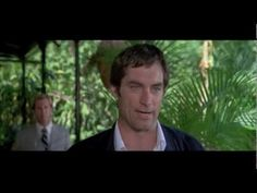 Bond 50: Licence to Kill Trailer (Fan Made)