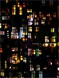 Matthias Strecker. Artists on tumblr