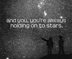 Stars - Fun.
