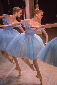 During the 2017 Vaganova Ballet Academy graduation performance, the mind-blowing costumes received almost as much attention as the young dancers wearing them. Tutu Ballet, Ballerina Dancing, Ballet Dancers, Ballerinas, Ballet Pictures, Ballet Images, Dance Pictures, Vaganova Ballet Academy, Ballet Russe