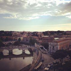 Roma - Rome, Latium