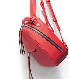 The £30 Zara Bag That Keeps Selling Out 08df9d2f847e5