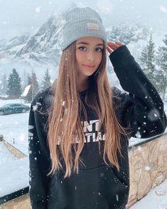 Unicorn, Winter Hats, Instagram, Fashion, Moda, Fashion Styles, A Unicorn, Fashion Illustrations, Unicorns
