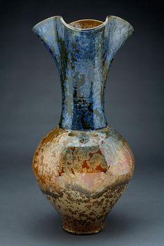 475px-709px-Elliott-Newton--wheel-thrown-vase.jpg