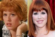 What These 20 Stars From The Look Like Now Will Make You Speechless Amanda Wyss, Erin Moran, Z Movie, Kelly Mcgillis, Scott Baio, Teen Witch, Hot Dads, Delta Burke, Bo Derek
