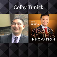 The sales cycle is going through a renaissance with machine learning and AI being key drivers of change made at many companies. In this episode, Adam Torres and Colby Tunick, CEO at ReFocus AI, explore how companies can use data to increase sales and efficiency. Health Questions, Primary Care, Core Values, Medical Advice, Machine Learning, Evolution, Innovation, How To Become, Medicine