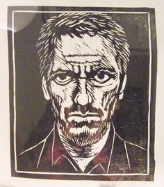 Dr House - my favourite series