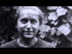 Neznámí hrdinové, Erika Bezdíčková - YouTube Erika, Youtube, Musica, Youtubers, Youtube Movies