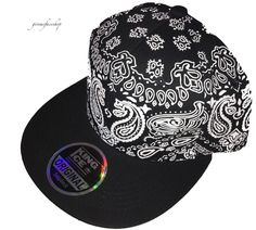 28549709637 29 Best Snapback images in 2019