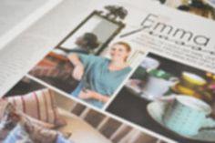 Emma Cooper Design   South Africa
