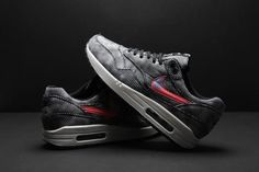 Nike air max Best Sneakers, Air Max Sneakers, Shoes Sneakers, Air Max One, Hype Shoes, Adidas Superstar, Shoe Game, Reebok, Me Too Shoes
