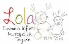 Se abre el plazo de prematriculación en la Escuela Infantil de Teguise - http://gd.is/p8xd2c