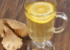 agua aromatizada receita 6