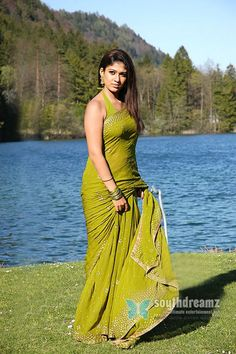 Sexy actress nayanthara 20