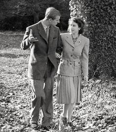 True Royals: Archive
