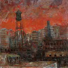 Image result for josh george artist