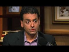 Daniel Pink's Advice for Finding a Job - Super Soul Sunday