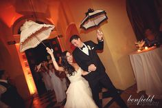 Benfield Photography Blog: Latrobe's Wedding Reception in New Orleans of Haven and Michael
