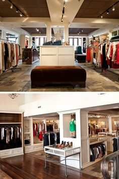 339 N. West Avenue #103Fayetteville, Arkansas479.443.5535lolaboutique.com  Why you'll love it: Lola offers luxe staples and party-ready eveningwear—all handpicked by two stylish sisters.  What you'll find: Elizabeth and James, Equipment, Nicole Miller, Iosselliani, Mother