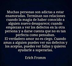 〽️Erich Fromm