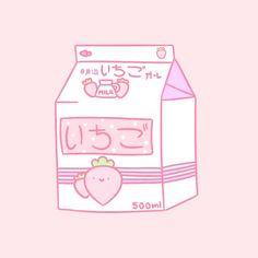 Pin by 💫 j e l l y 💫 on art pink aesthetic, pastel art, aesthetic sticker Soft Wallpaper, Cute Anime Wallpaper, Aesthetic Iphone Wallpaper, Aesthetic Wallpapers, Arte Do Kawaii, Kawaii Art, Kawaii Anime, Kawaii Doodles, Kawaii Room