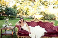 sofa lounge [loveandlavender.com]