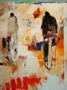 Chris Gwaltney, Art Gallery | Seager Gray Gallery | Mill Valley | San Francisco | CA