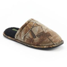 Realtree Duck Commander Limited Edition Crocs 37 99
