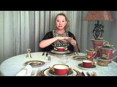 Dining Etiquette Manners Table Manners Charm Finishing School