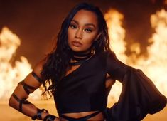 Little Mix Jesy, My Little Girl, Some Girls, These Girls, Leigh Ann, Jesy Nelson, Perrie Edwards, All Black Everything, First Girl
