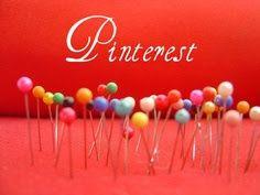 Pinterest, una biblioteca visual de recursos para nuestras clases http://deamorypedagogia.blogspot.fr/2013/07/pinterest-una-biblioteca-visual-de.html
