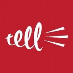 Các cụm từ thông dụng với Tell