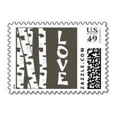 >>>Coupon Code          White Birch Trees Love Postage Stamp           White Birch Trees Love Postage Stamp we are given they also recommend where is the best to buyShopping          White Birch Trees Love Postage Stamp Review on the This website by click the button below...Cleck Hot Deals >>> http://www.zazzle.com/white_birch_trees_love_postage_stamp-172728437464892320?rf=238627982471231924&zbar=1&tc=terrest